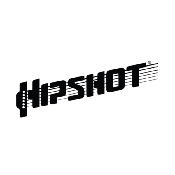 View Hipshot Stock -