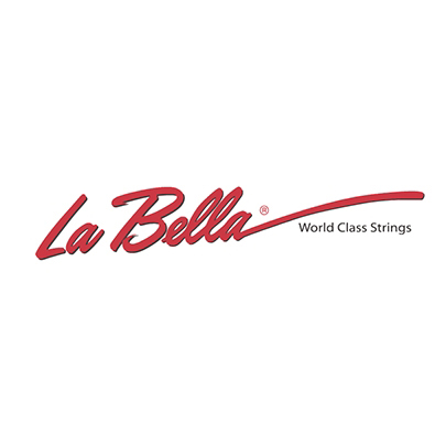 View La Bella Stock -