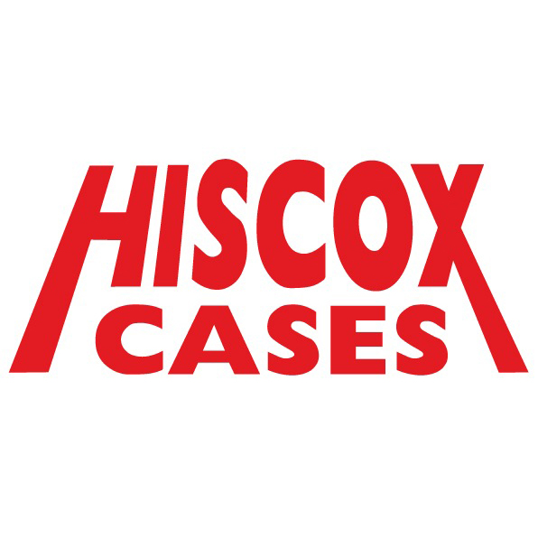 View Hiscox Stock -