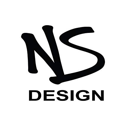 View NS Design Stock -