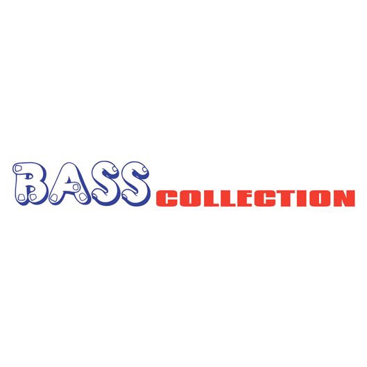 View Bass Collection Stock -