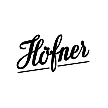 View Hofner Stock -