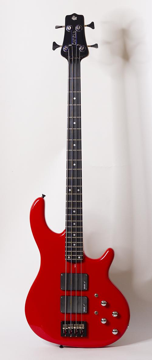 new red.jpg