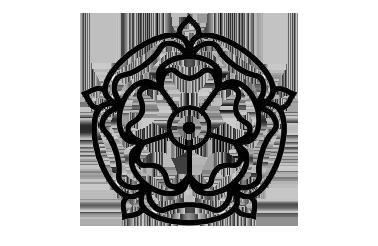 English Rose Logo 2.png