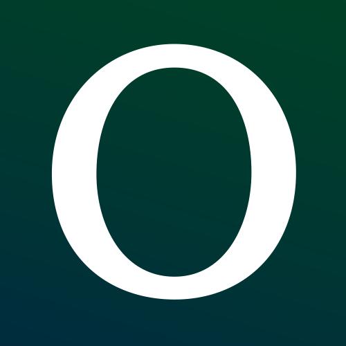 Oakridge - RGB - Square Icon - Social - Small.png
