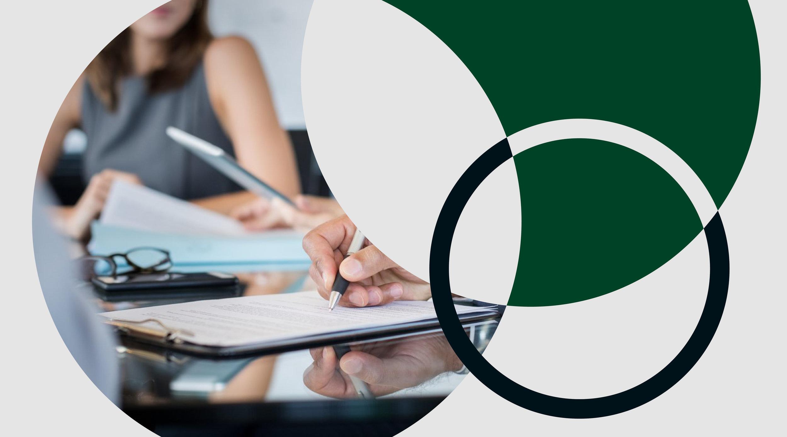 Oakridge - Brand Images - Circles8.jpg
