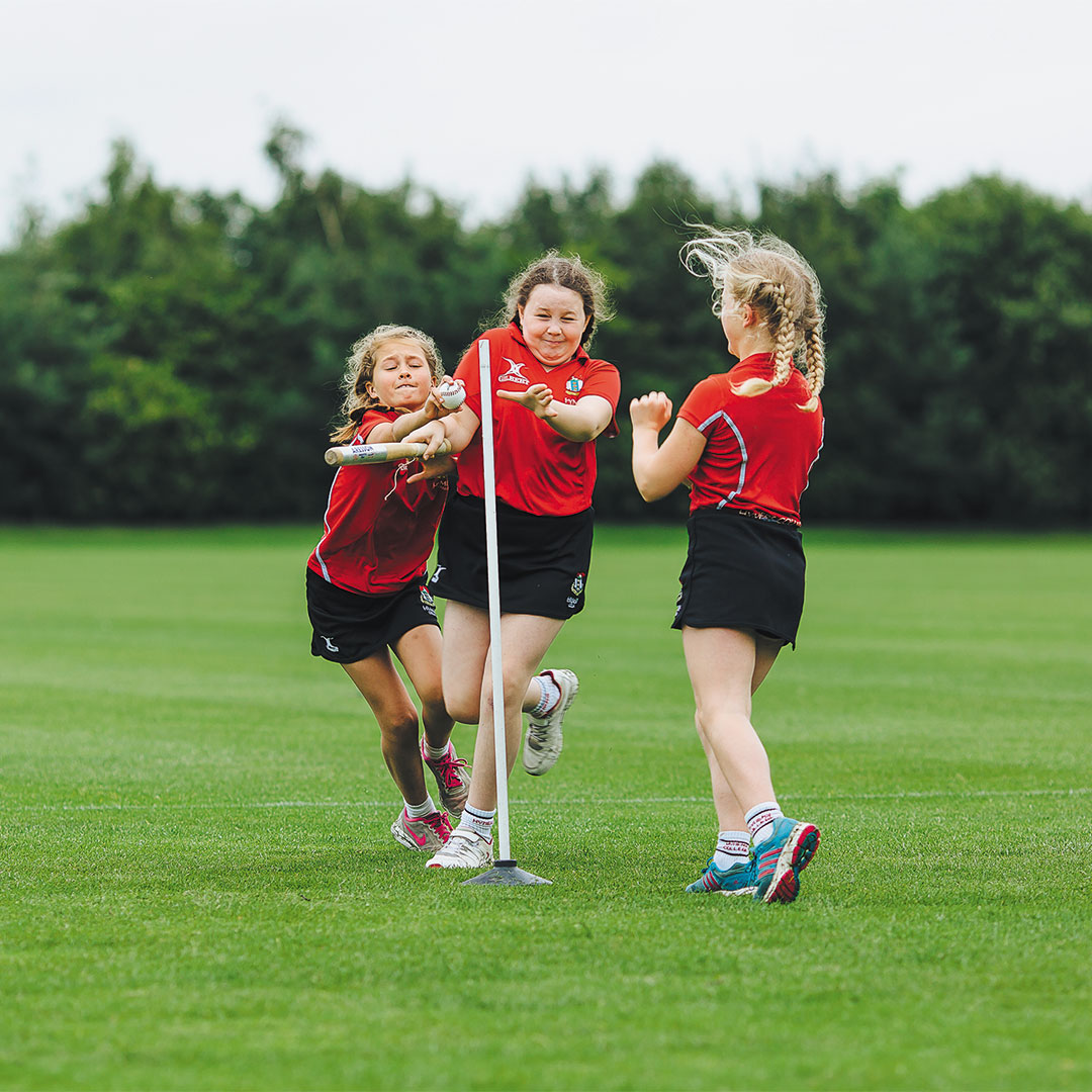 Hymers-Website-Junior-School-Sports-1.jpg
