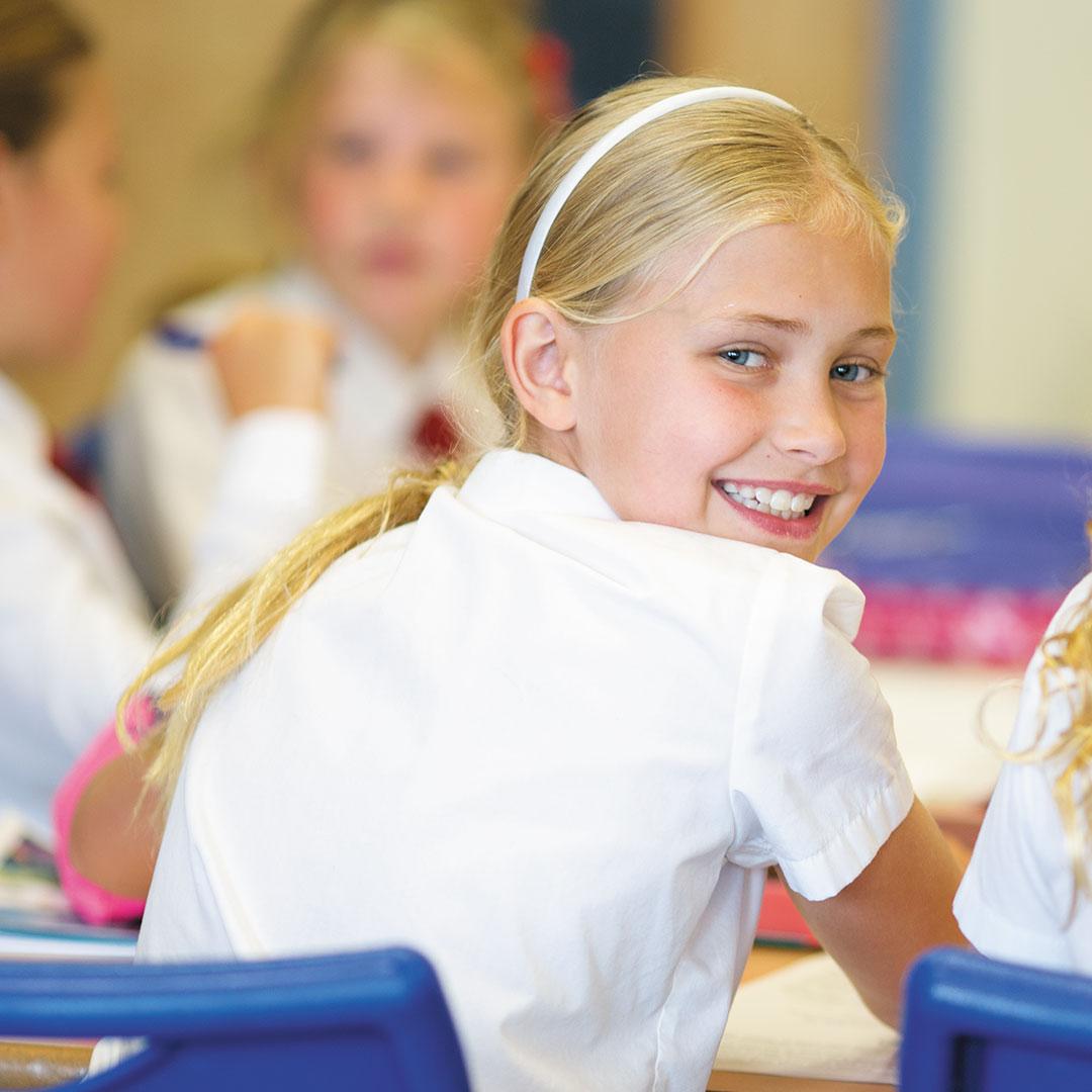 Hymers-Website-Junior-School-Curriculum-3.jpg