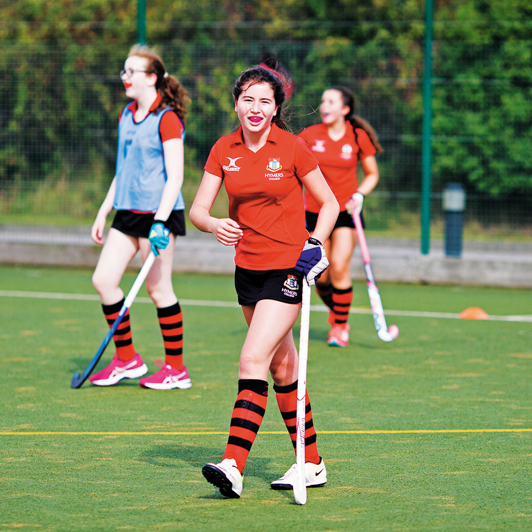 Hymers-College-Website-Senior-Sport-2.jpg