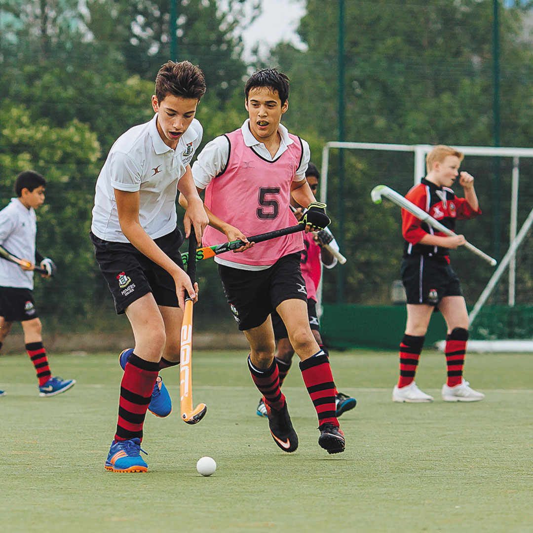Hymers-College-Website-Senior-Sport-3.jpg