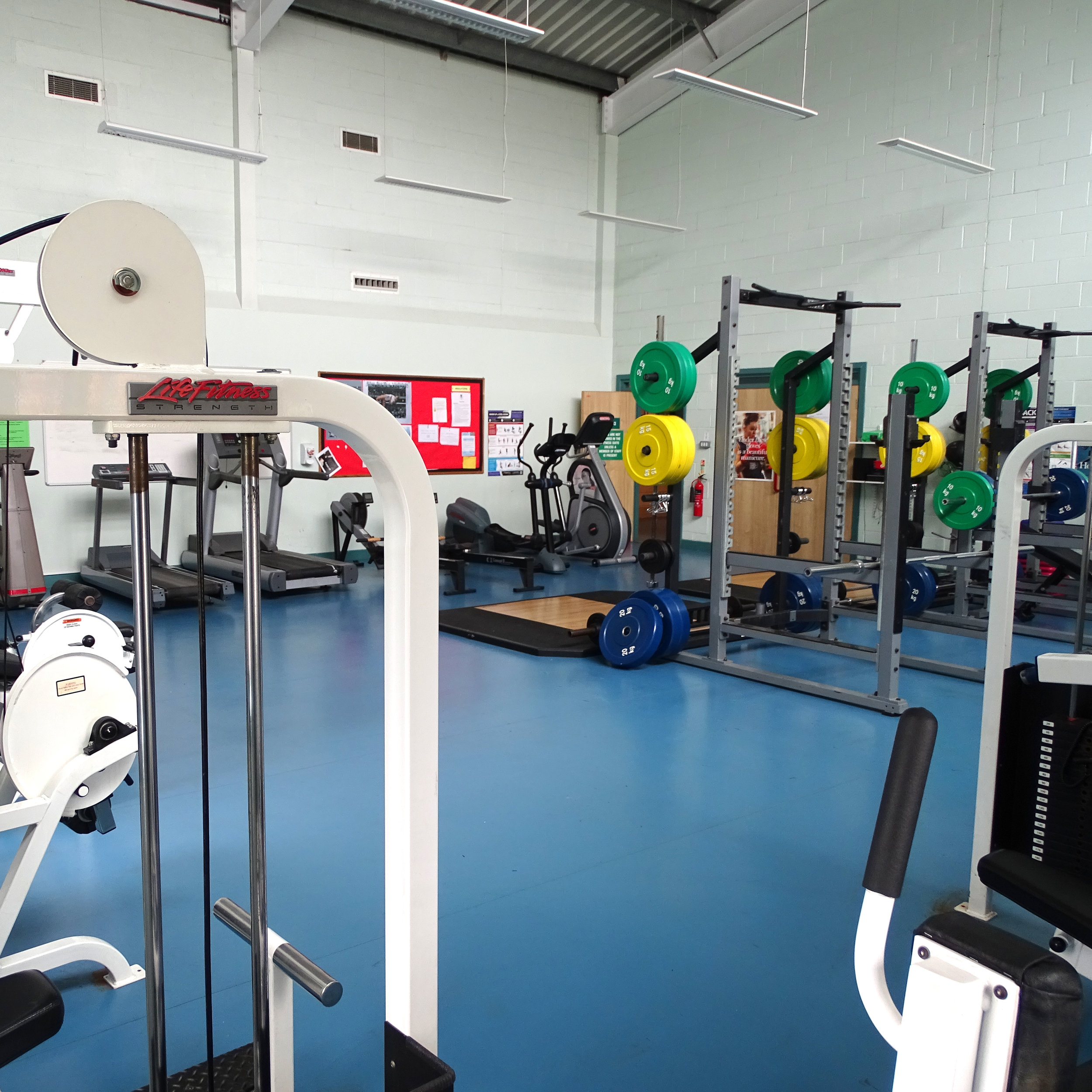 Hymers-Website-Facilities-Fitness Suite.jpg