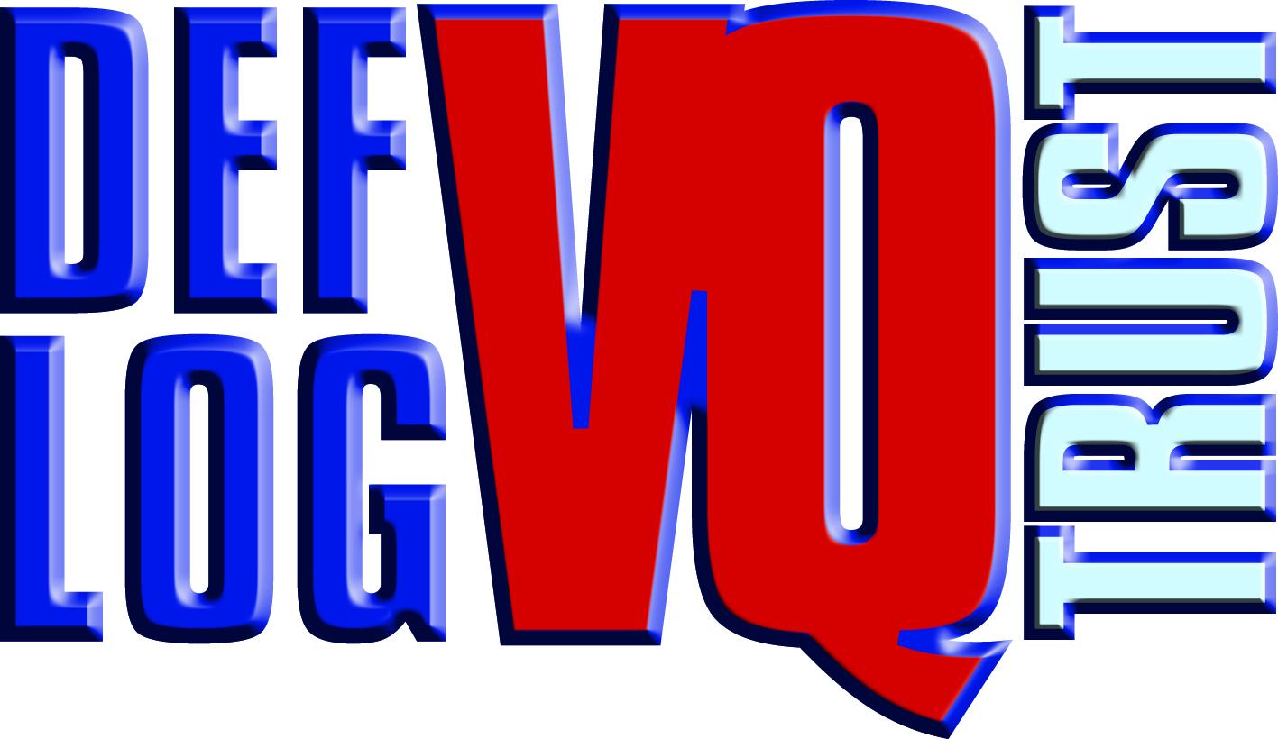 Deflog VQ Trust Logo.jpg