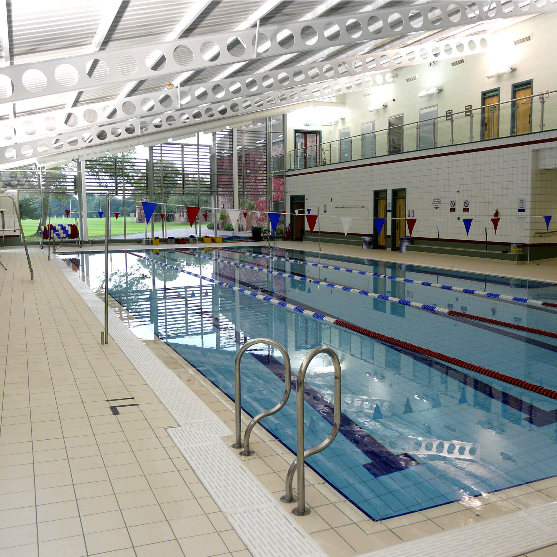 Hymers-Website-Facilities-Swimming Pool.jpg