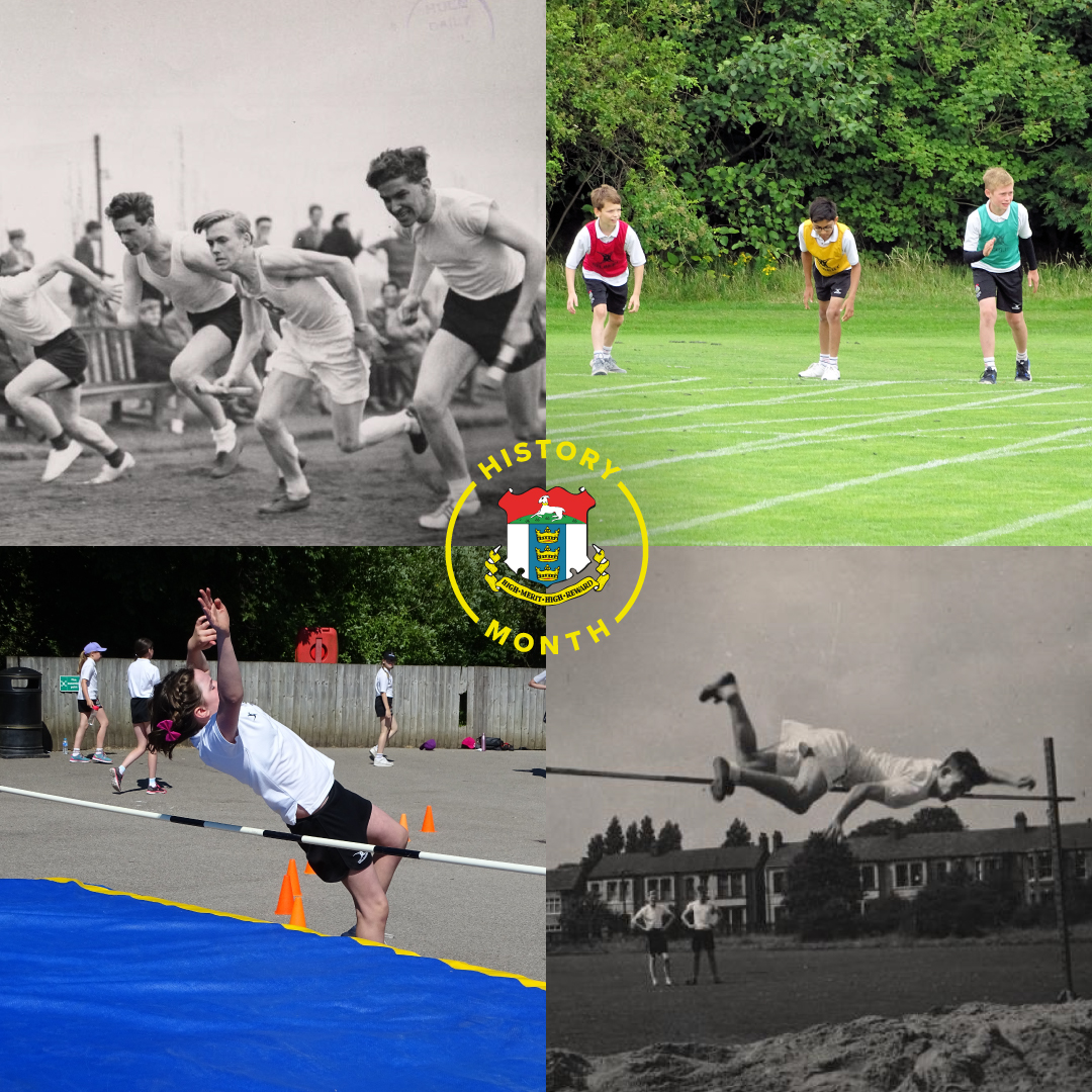 Hymers_History-Month_Sports-Day.jpg