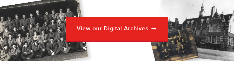 View our digital archives.jpg
