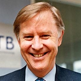 Sir Peter Williams.jpg