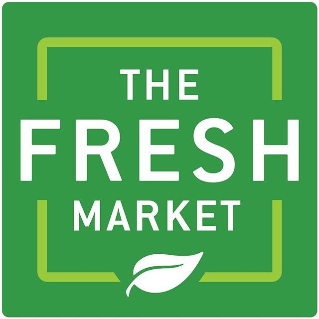 Excited to share that Shine Water will soon be available at all @thefreshmarket locations beginning the week of 19 June!! 👍🏻☀️💦 #youwereborntoshine #thenewhydration #zerosugar #electrolytes #vitamind #antioxidants #physiciandeveloped #chs #healthyliving #thefreshmarket #shineon