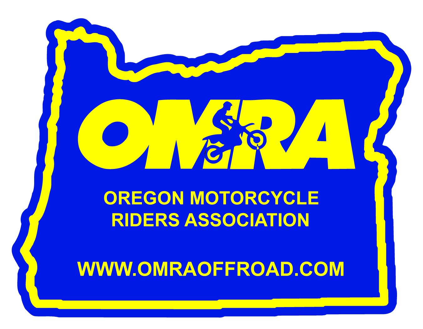 OMRA Logo ColorHiRes.jpg