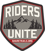 Riders-Unite-150px.png