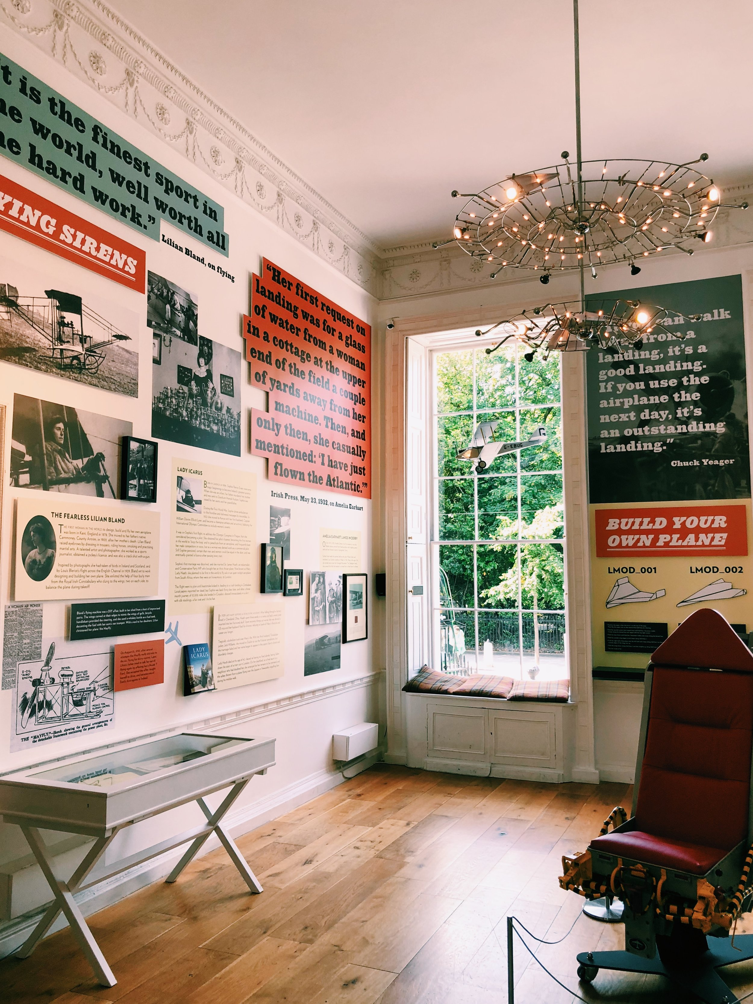 Little-Museum-of-Dublin-Vintage-Tea-Tours