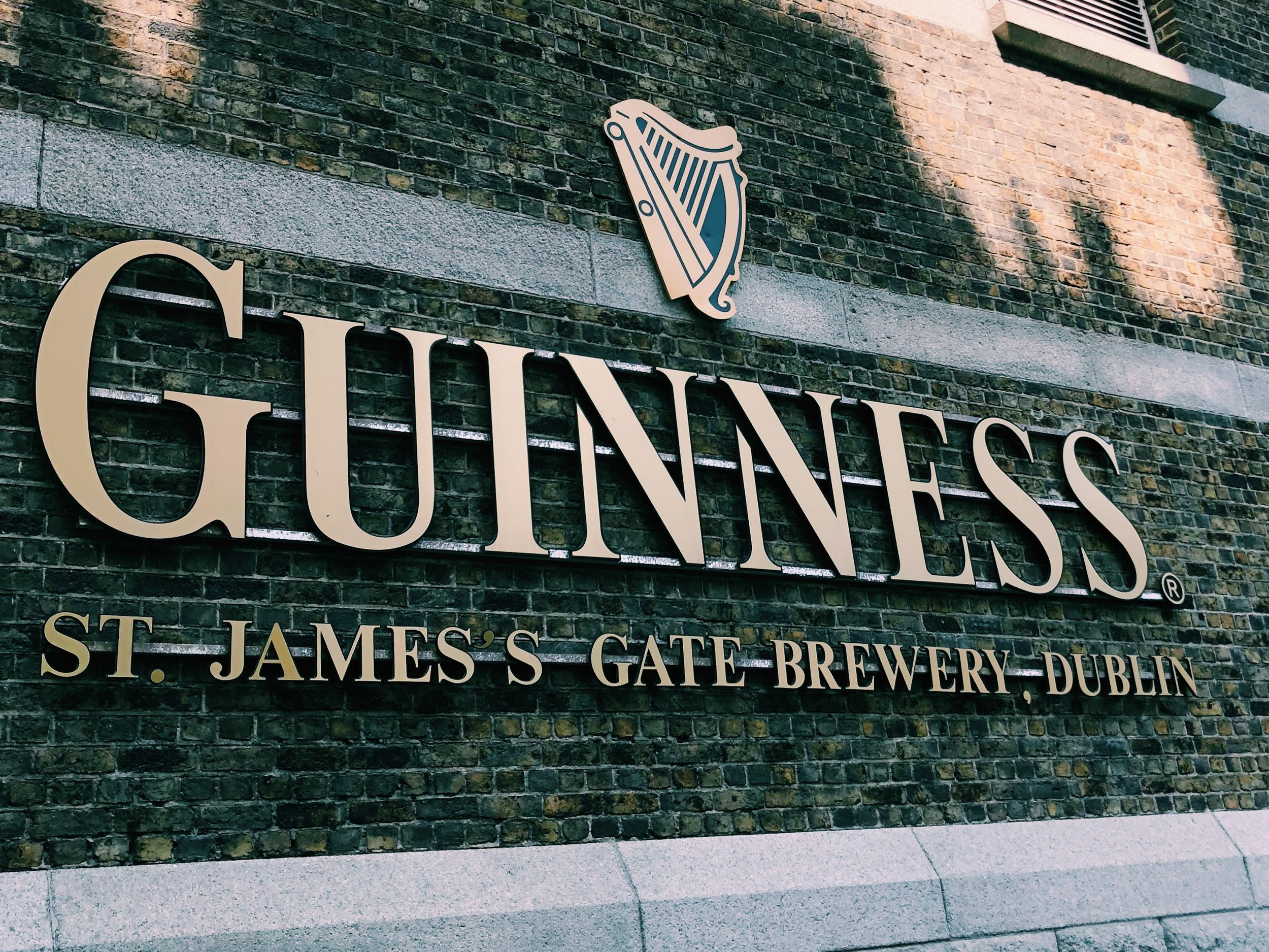 Guinness-Storehouse-Blog-Vintage-Afternoon-Tea