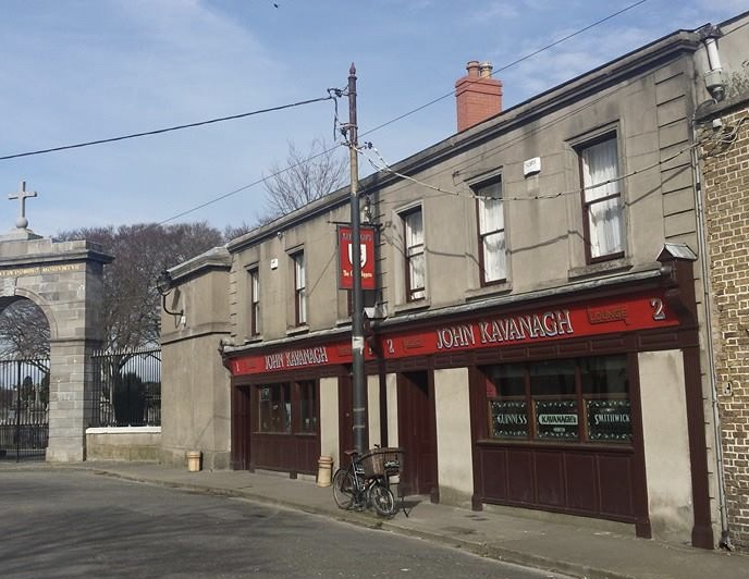 pic from www.dublinpubs.com