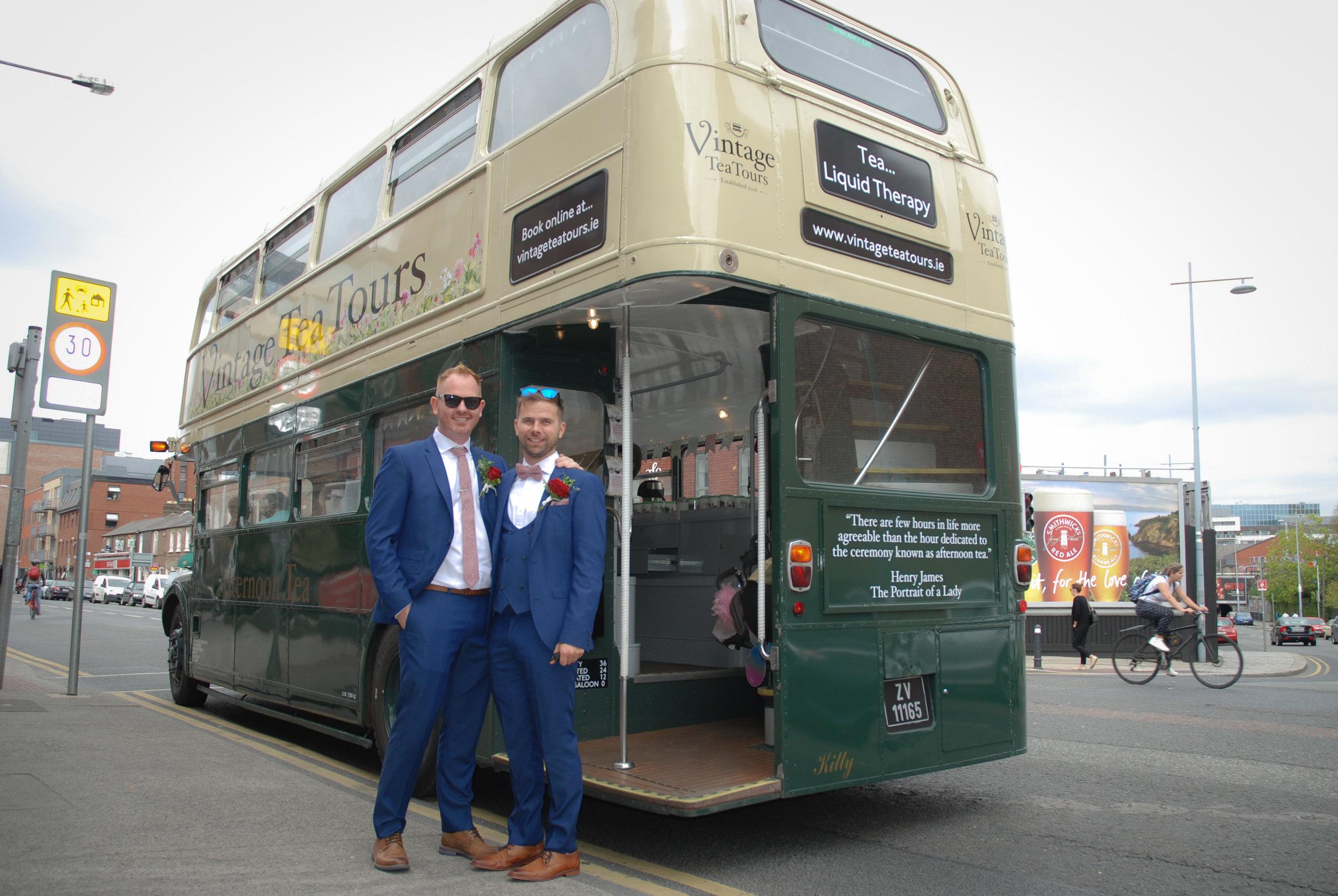 wedding-vintage-tea-tours