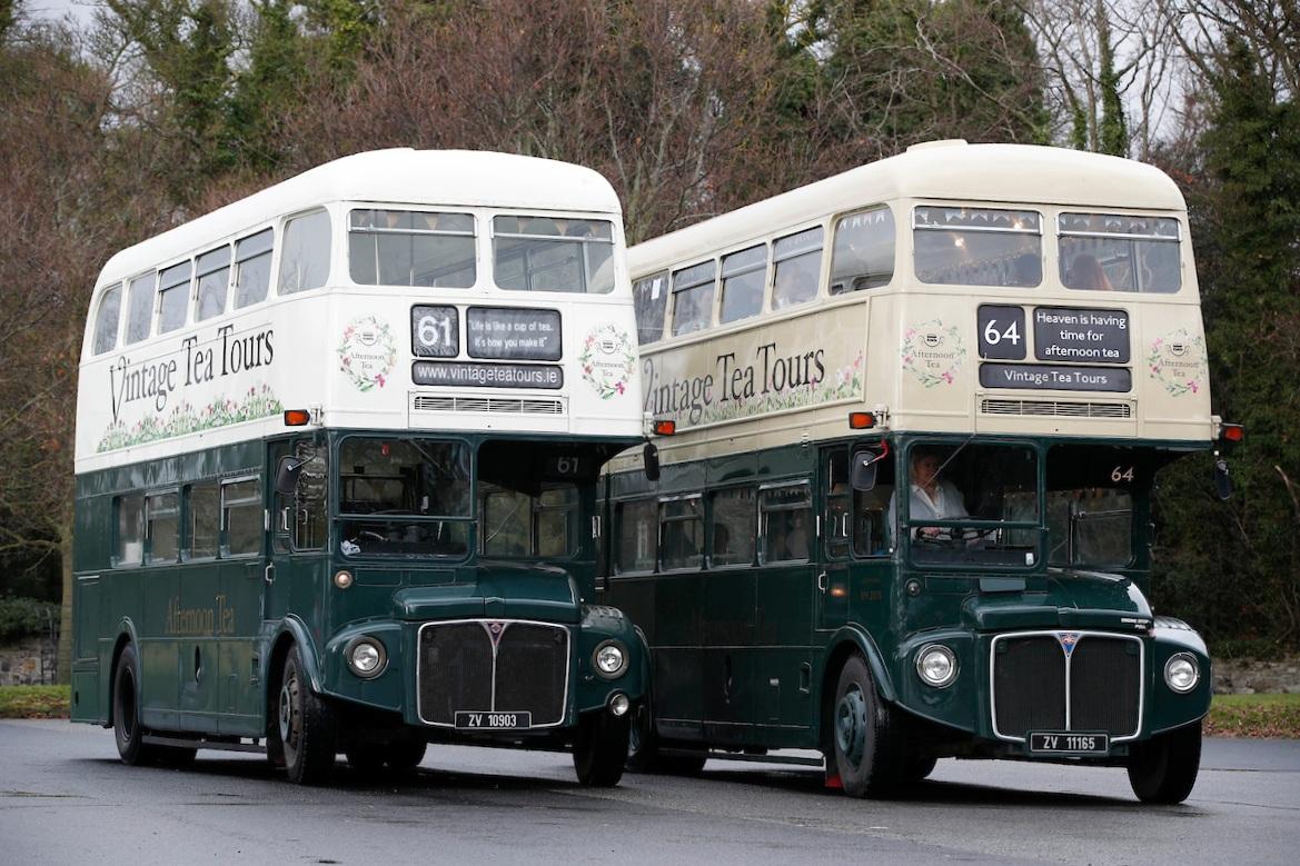 vintage-bus-dublin