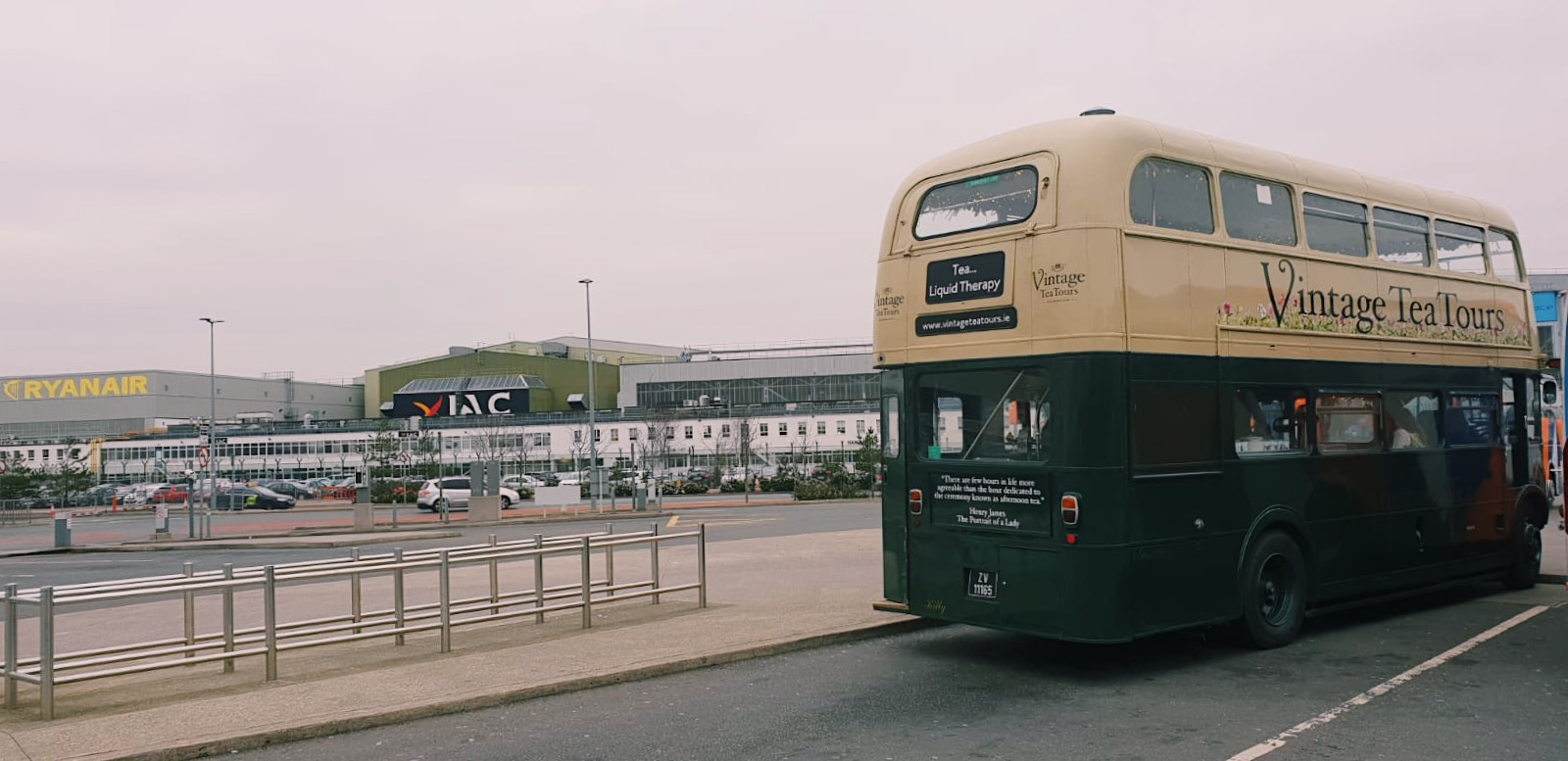 airport-transfers-dublin-bus