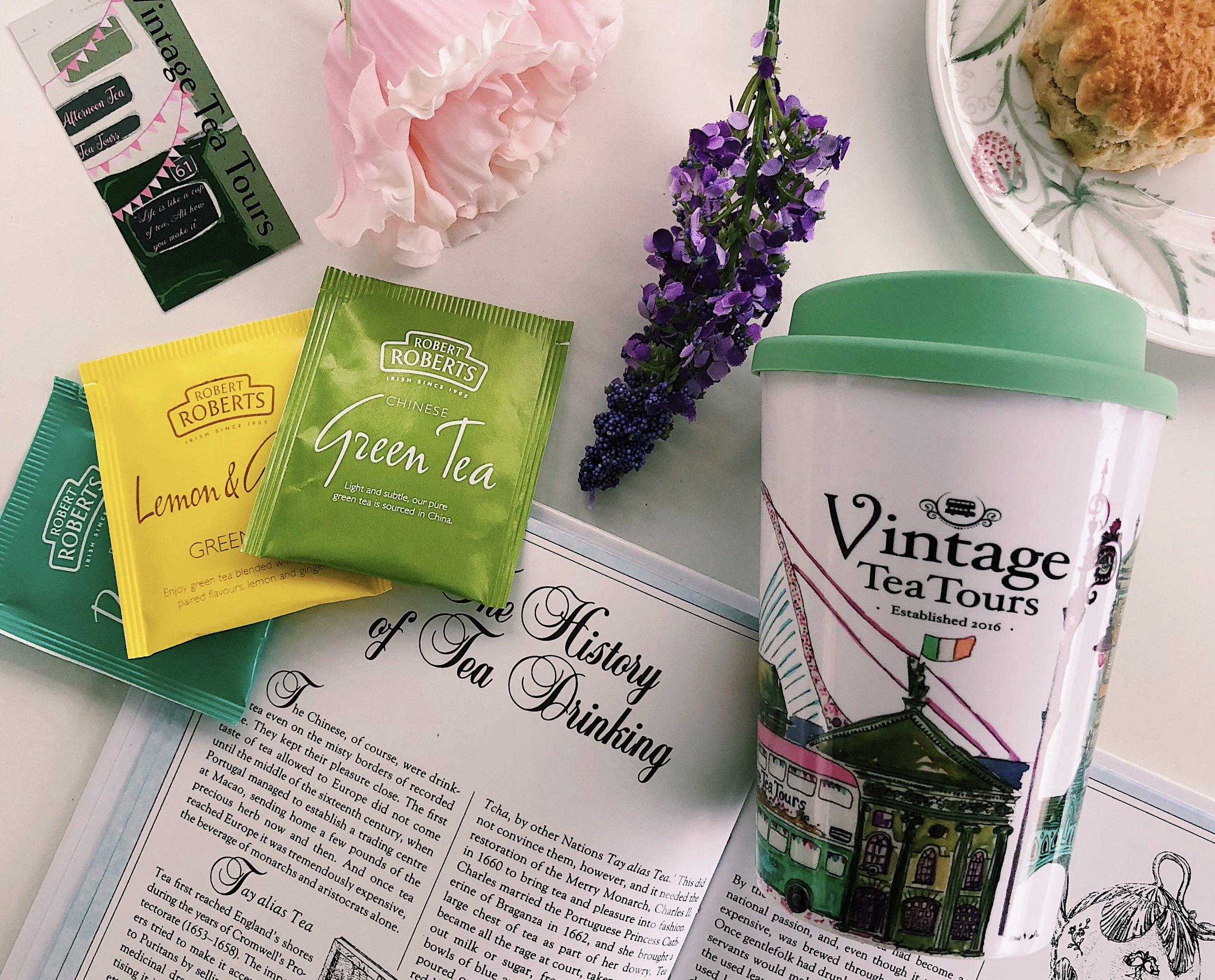 vintage-tea-tours-tea-healthy