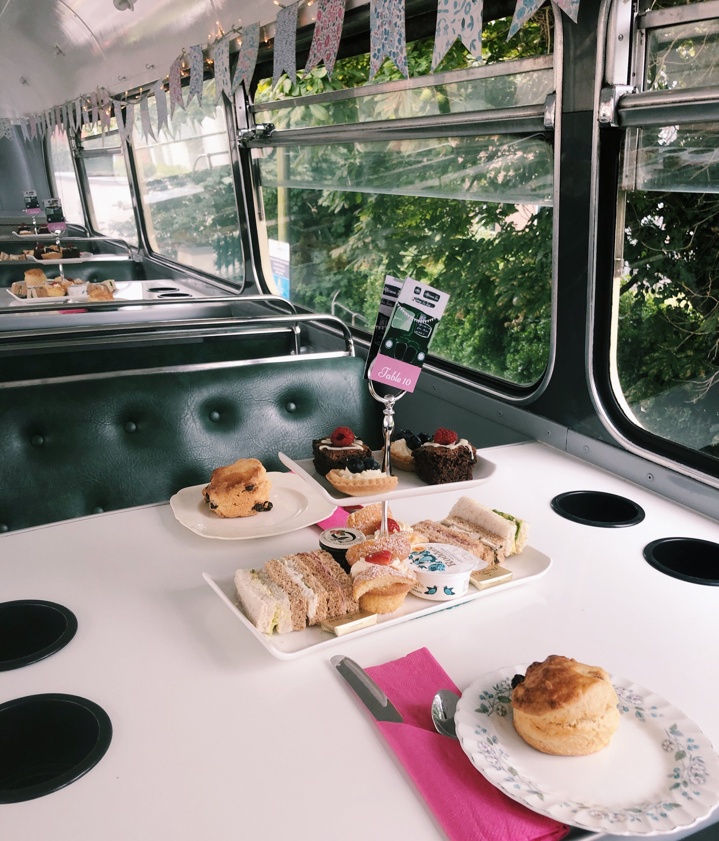 the-pastry-fork-vintage-tea-tours