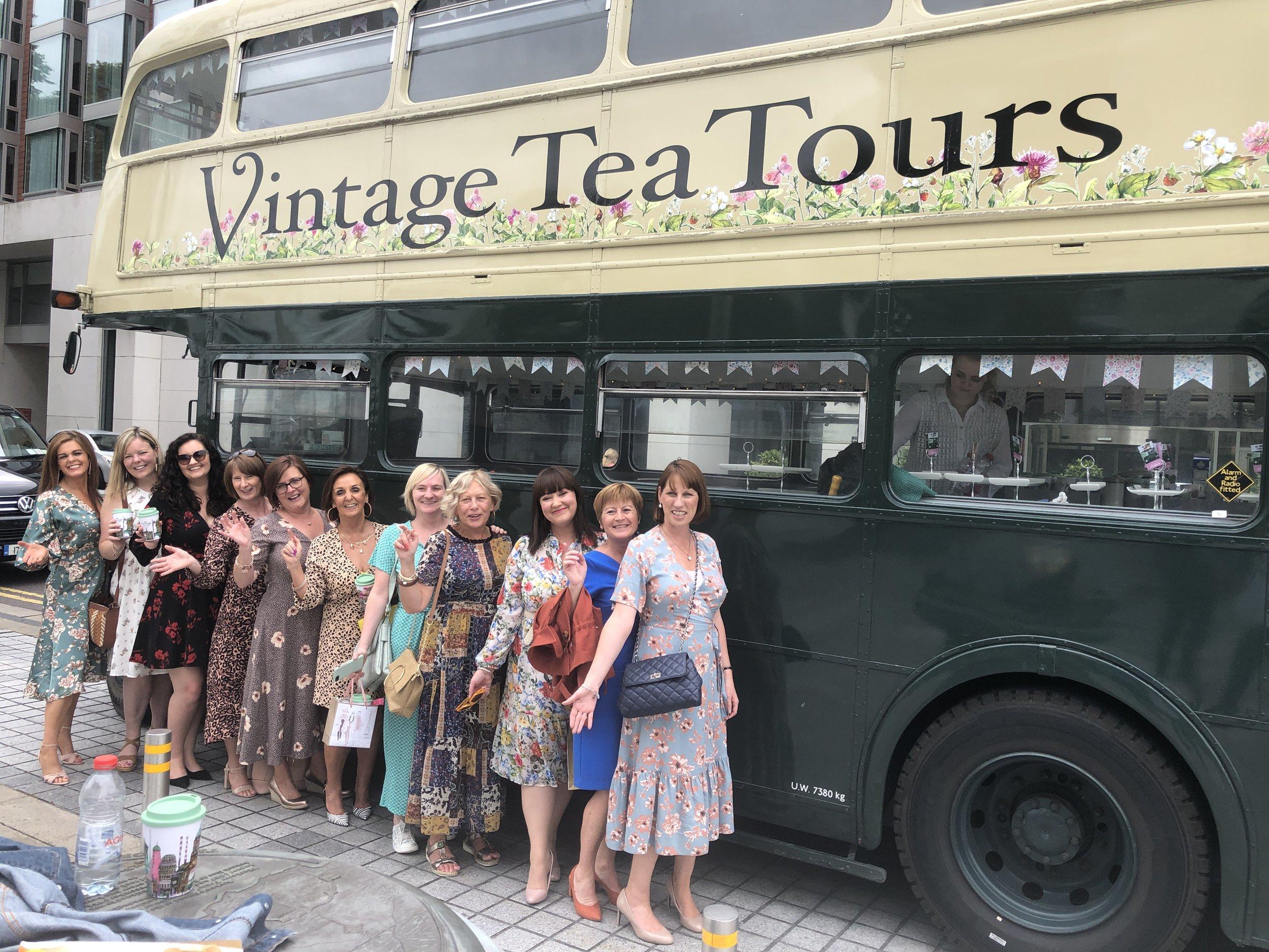 cork-vintage-tea-tours-afternoon-tea