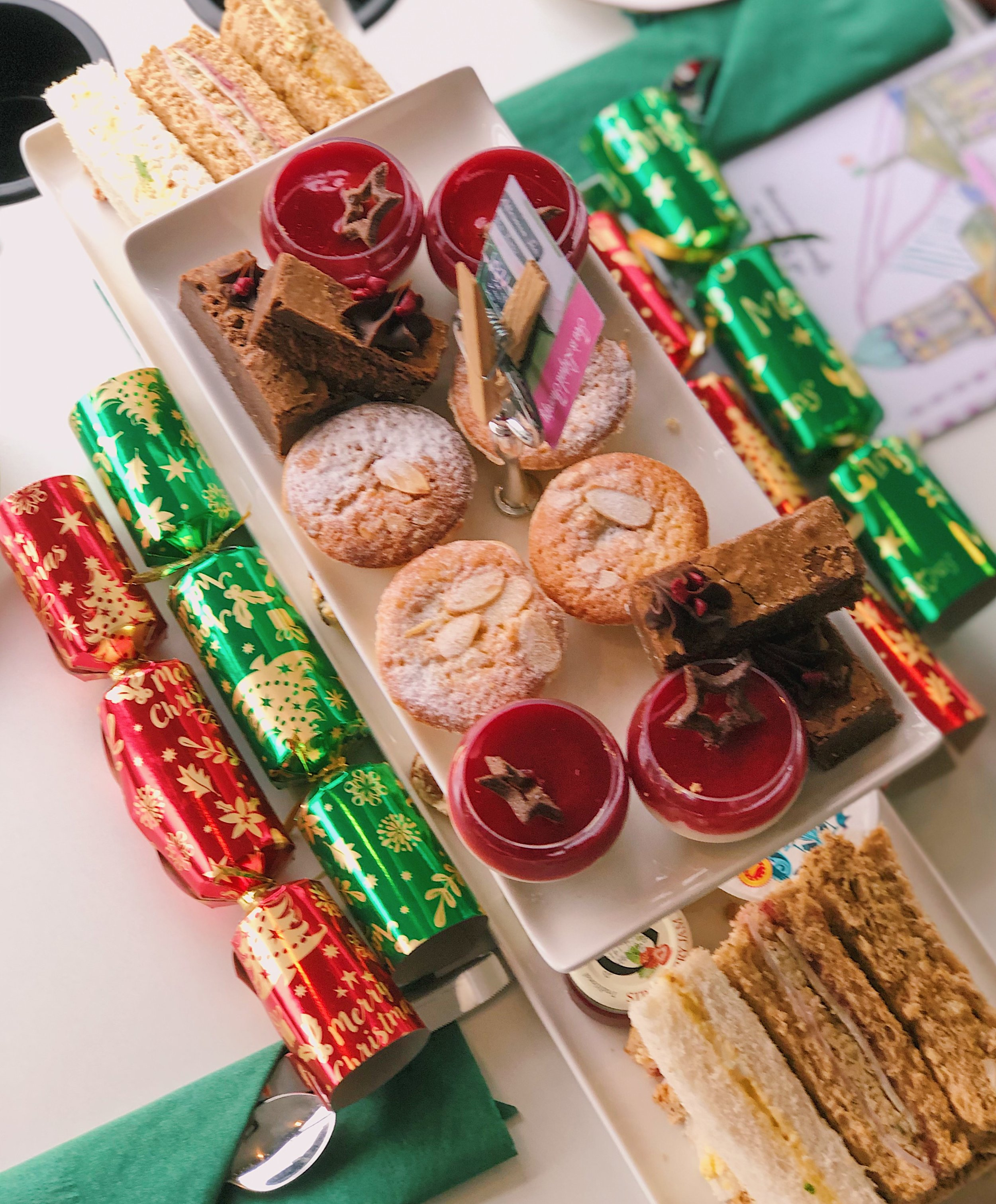 christmas-parties-afternoon-tea