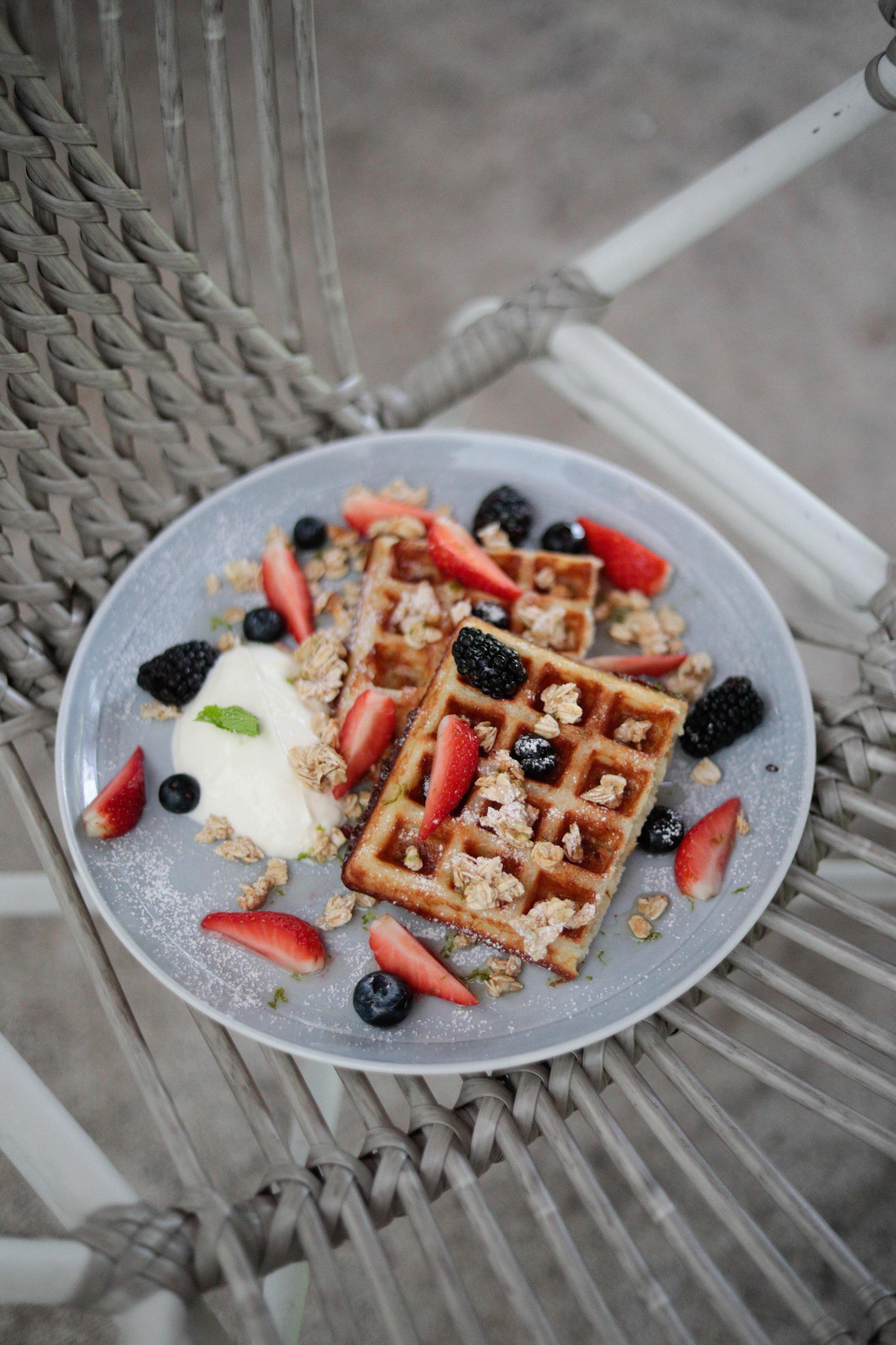 Waffle-9973.jpg