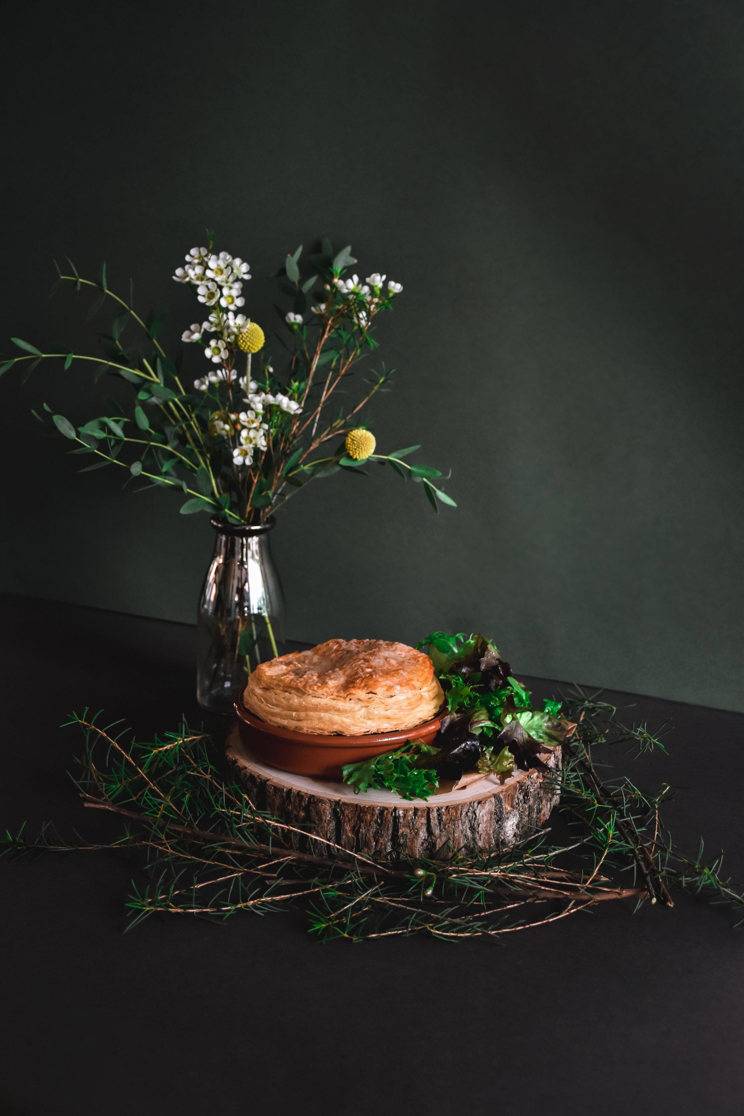 Wagyu Beef Pie.jpg