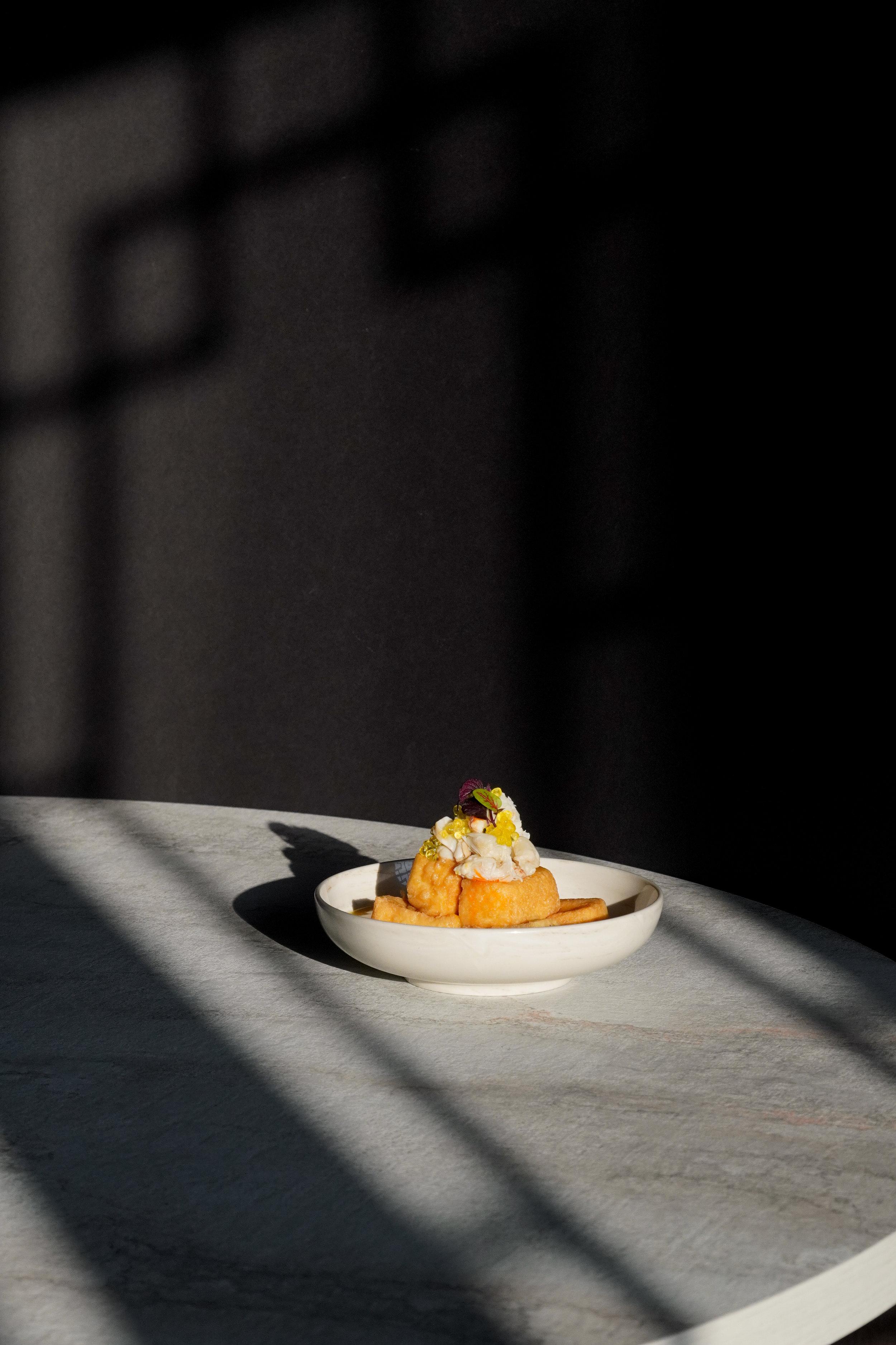 Mimi1-Crab Meat Almond Tofu 03022.jpg