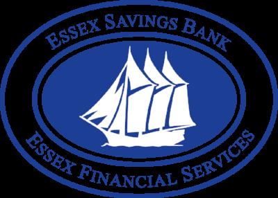Blue-ESB-EFS-Oval-Logo-2017.png