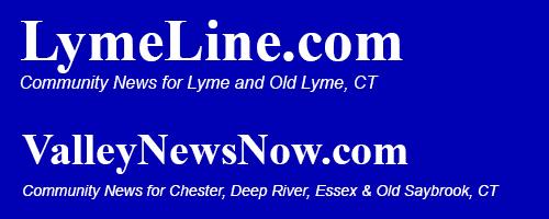 lymeline Logos combined.jpg
