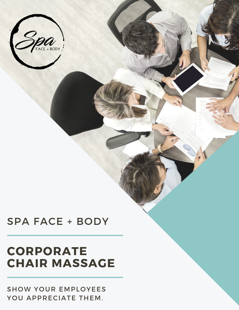 CORPORATE CHAIR MASSAGE.png