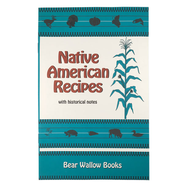 Native American - Native American Recipes: with Historical NotesNorth America was once a land of many native cultures, languages and traditions. It is estimated that more than half of the foods known today originated on the North American continent and fed Native Americans. The book contains 51 recipes and descriptions of traditional methods for preparing breads, soups & stews, meats, vegetables salmon, desserts and special treats.
