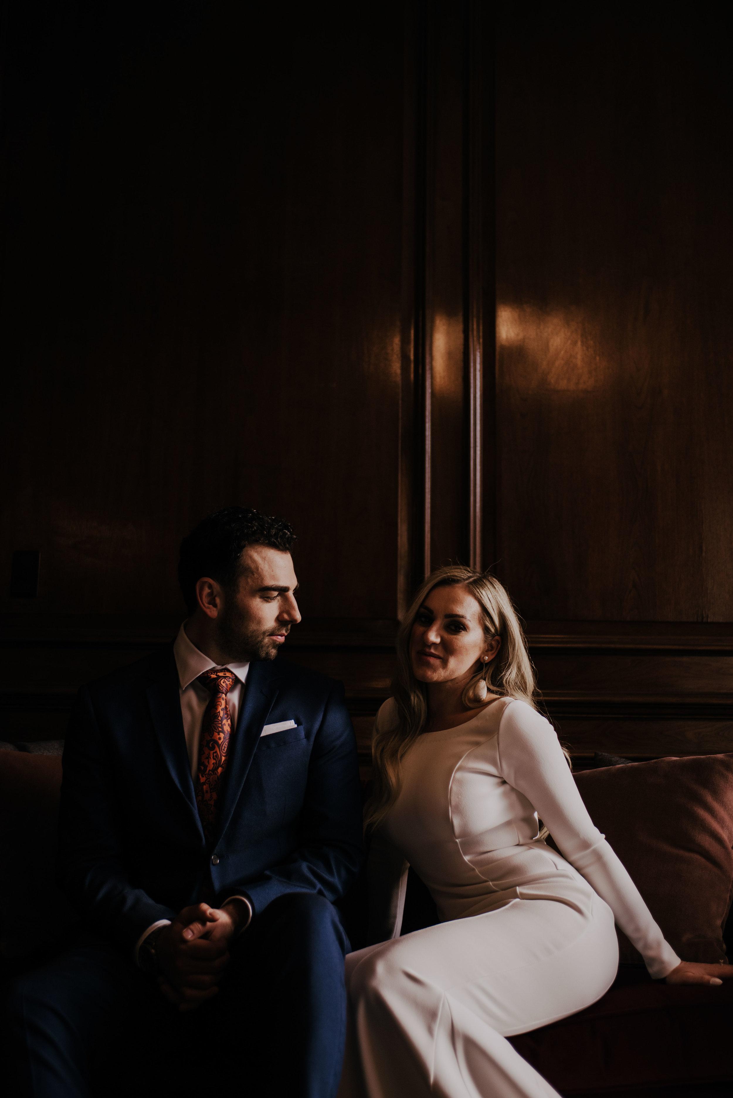 WEB-Ramona & Mitch-106.jpg
