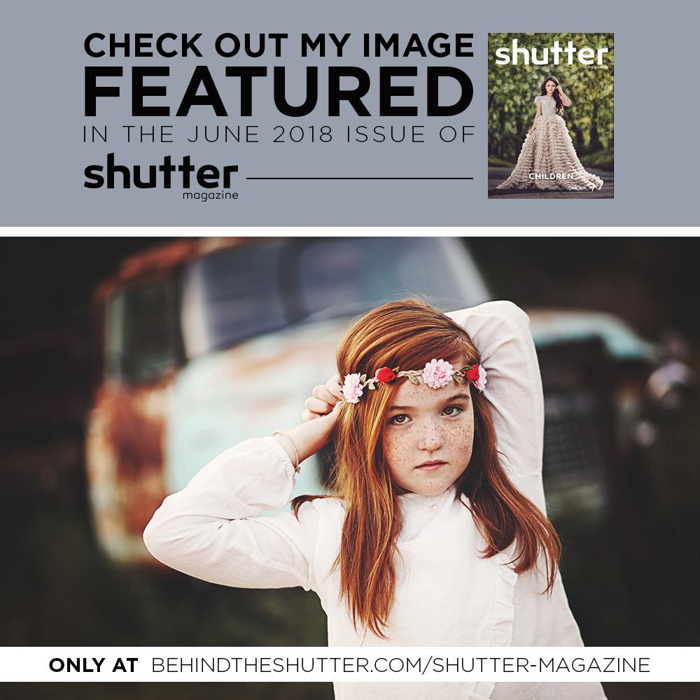 sm_inspirations-ShellieLynnePhotography.jpg