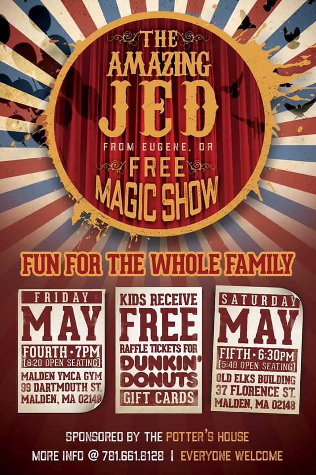 magicshow.jpg