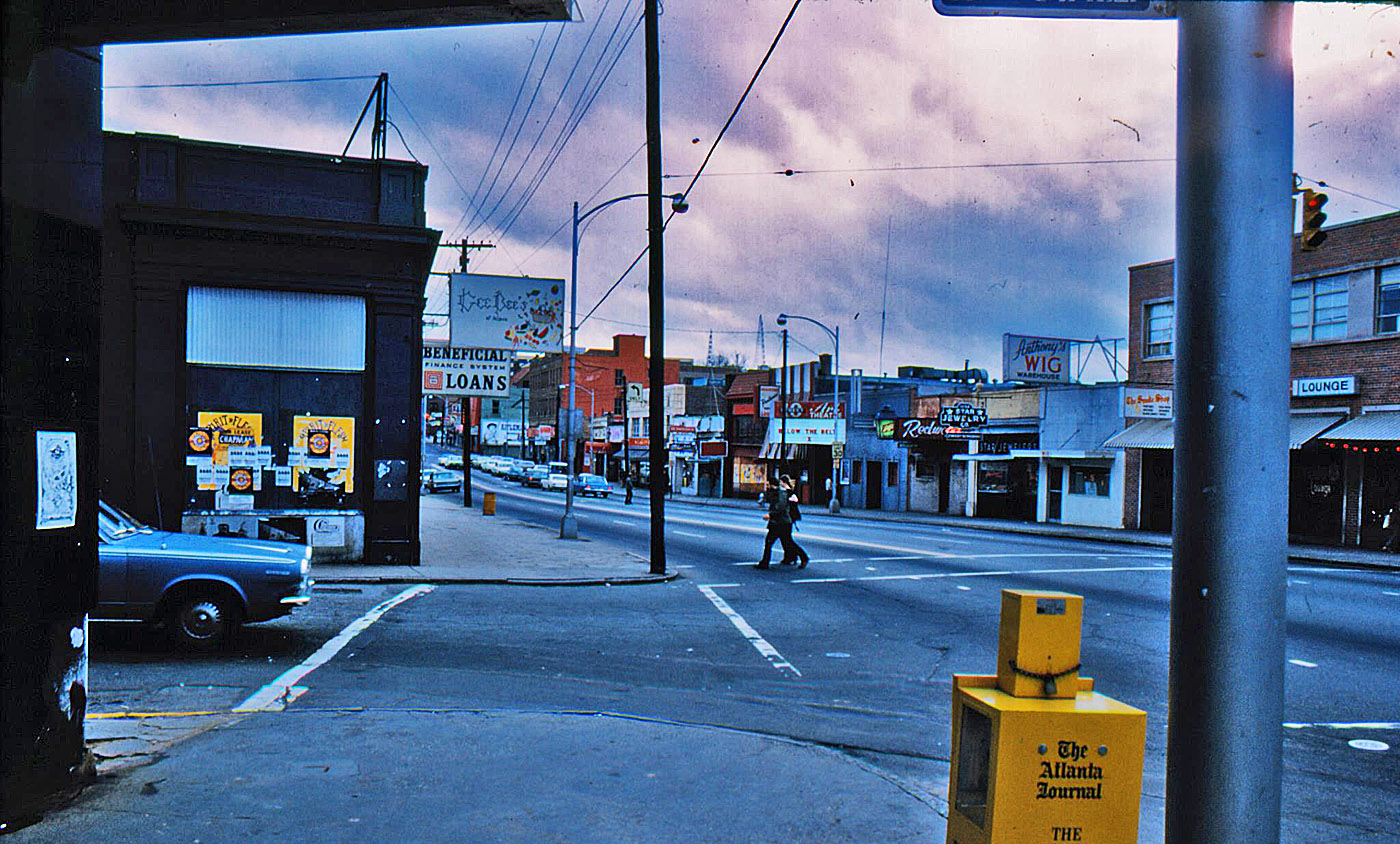 dr_william_a_wood_jr_peachtree_at_eleventh_looking_south_1971_1.png