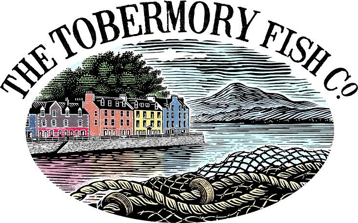Logo Tobermory Fish Co COLOUR small (1) (1).jpg