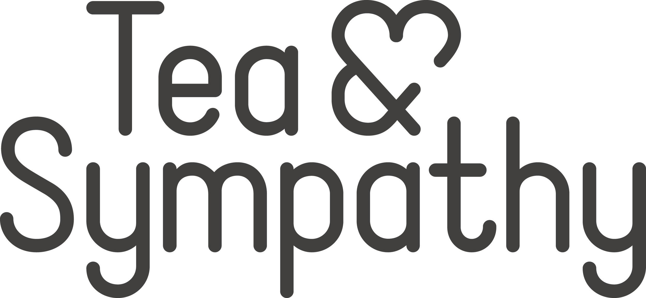 T&S Logo_PRIMARY.jpg