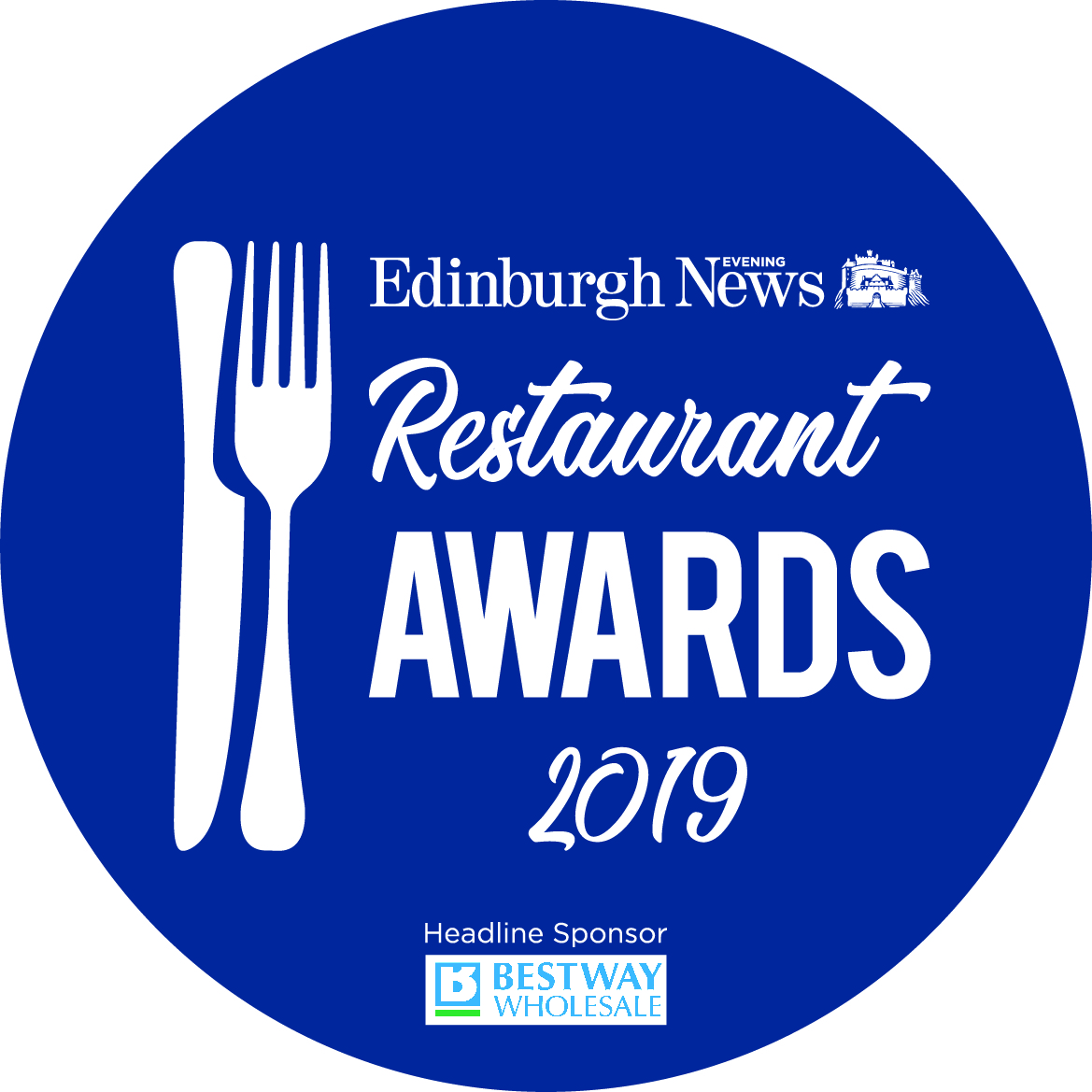Edinburgh Restaurant Awards logo w sponsor.jpg