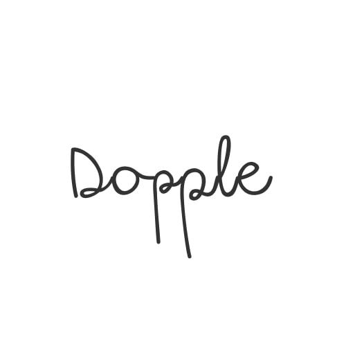 The Dopple