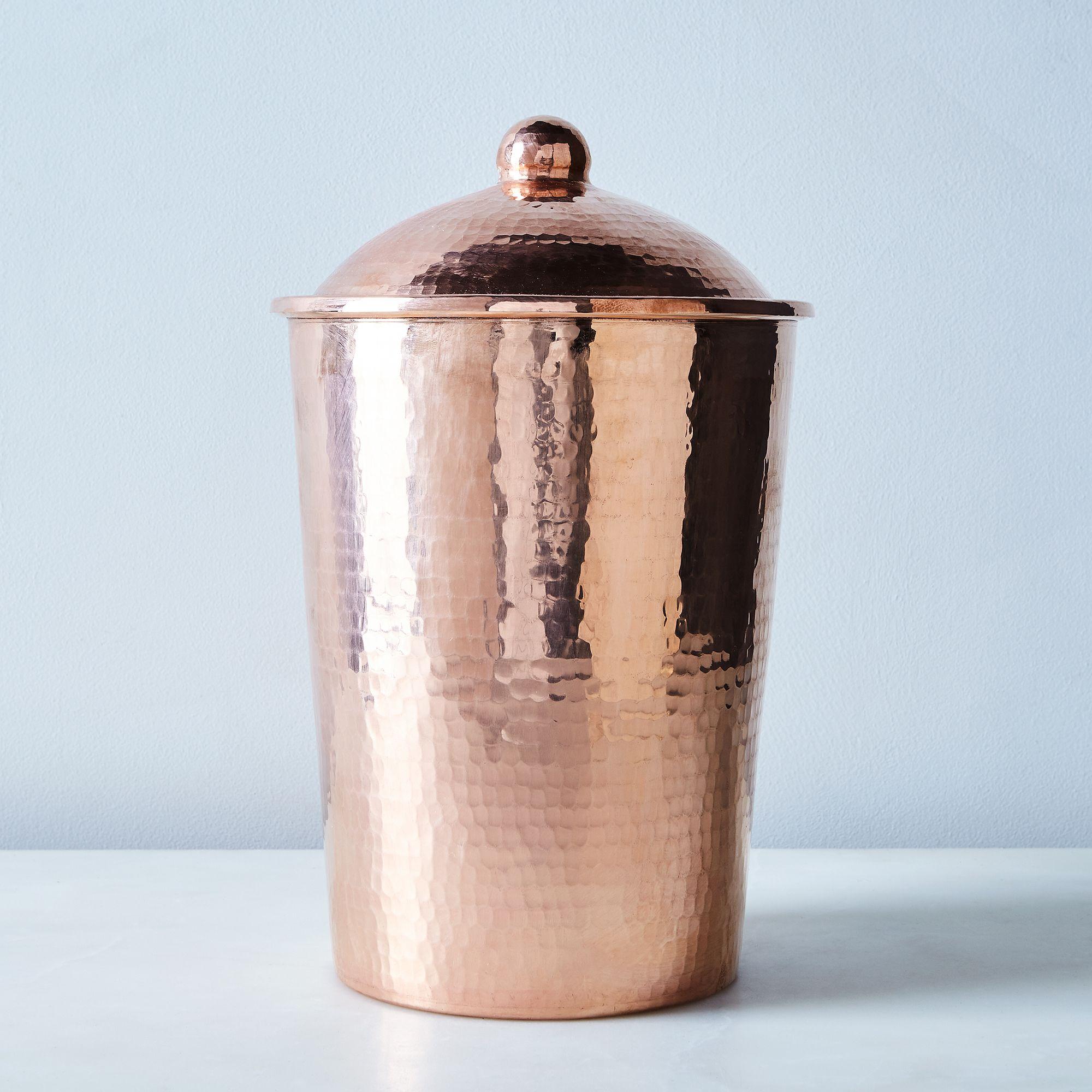 Copper Canister.jpg