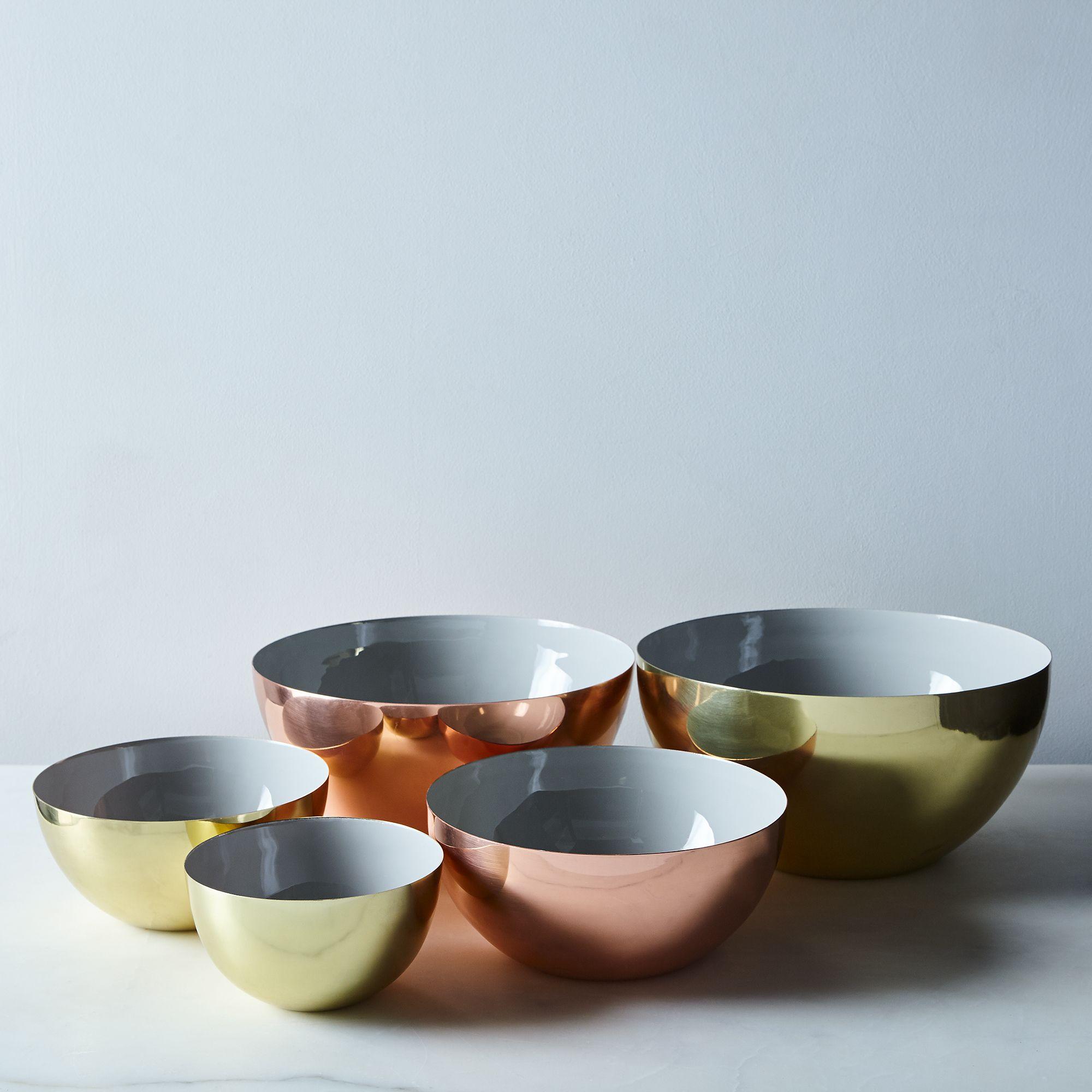 Louise Bowls.jpg